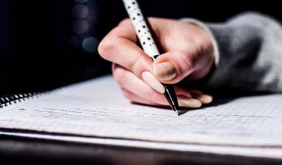 Online Assessment Company | Talent test | Career guidance